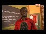 Journée mondiale du blog: reportage sur les blogueurs de côte d'ivoire