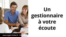 honoraires agence immobiliere lyon croix rousse