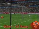Image de 'Online - Chivu - Frappe 45m'
