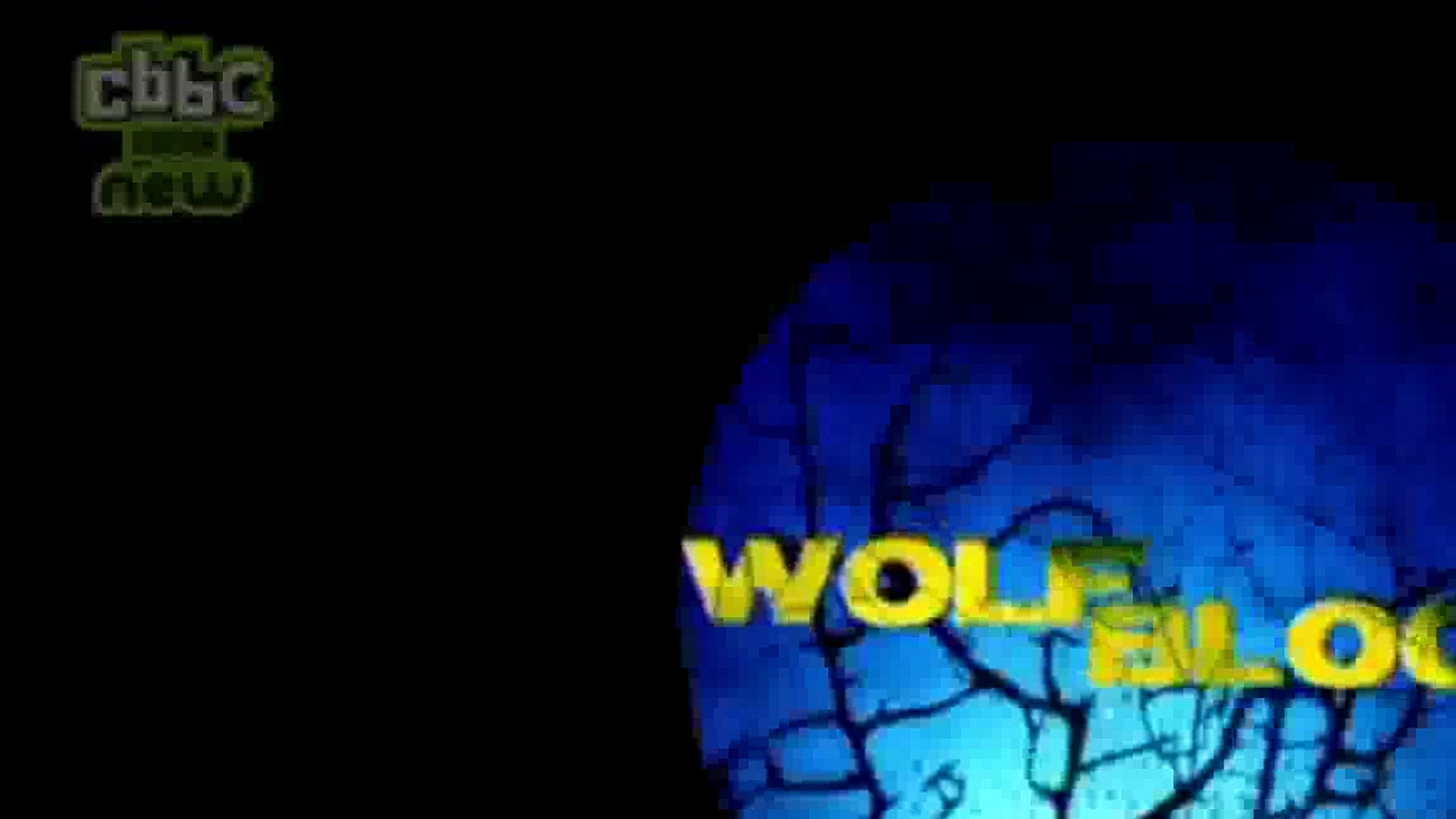 Wolfblood S02E11 Best of Both Worlds