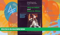 Books to Read  African Islam   Islam In Africa  Best Seller Books Most Wanted