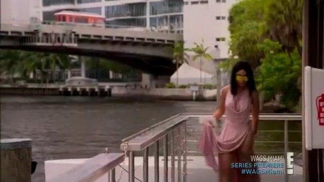 Love Island Australia Season 2 Episode 6 HD