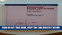 [PDF] Primum Non Nocere Today Popular Collection
