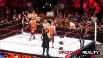 WWE Superstars 28-10-2016 Highlights – WWE Superstars 28 October 2016 Highlights HD