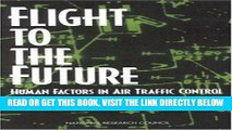 [FREE] EBOOK Flight to the Future: Human Factors in Air Traffic Control ONLINE COLLECTION