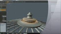 3D Modeling service   3D Modeling Services   3D Product Modeling Service Provider
