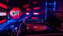 Katy Perry- Thinking Of You (Paulina)   TVOGK2015   Blind Auditions 2   SAT.1
