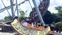 Anchors Away Ultimate Experience at Enchanted Kingdom-DqVtwnEXNFU