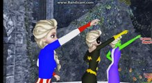 Frozen Elsa's Finger Family Songs Nursery Rhymes | Pink Frozen Elsa Dinosaurspakistani dramas indian dramas films pakistani songs indian songs stage shows bin roey drama sanaam drama dewana drama rahat fath ali khan pakistani anchor neew Sea Animals Songs
