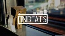 TN BEATS - Sad Deep Emotional Crying Rap Beat Hip Hop Instrumental new - Goodbye