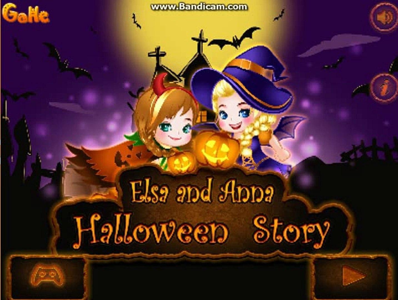 Elsa & Anna halloween storypakistani dramas indian dramas films pakistani songs indian songs sta