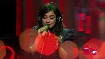 Dil-Cheez---Karsh-Kale-feat-Monali-Thakur-Coke-Studio--MTV-Season-2