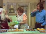 17. All in the Family S4 E17 - Archie Feels Left Out