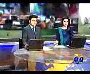 Watch Live Geo News Streaming Online