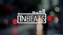 TN BEATS - Epic Motivational Swag Rap Beat Hip Hop Instrumental new