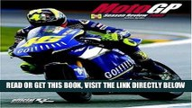 [FREE] EBOOK The Official MotoGP Season Review 2005: Official Licensed Product BEST COLLECTION