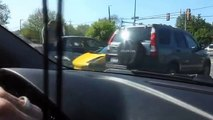 Incidenti Stradali Lamborghini Car Crash Compilation Ferrari, Lamborghini, Maserati, Bugatti Crash - YouTube