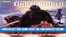 [READ] EBOOK Star Wars: Darth Vader Vol. 3: The Shu-Torun War (Star Wars (Marvel)) BEST COLLECTION