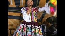 Arriba Cusco lindo Carnavalito Arriba Ayacucho