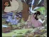 Generique complet Peter pan et les pirates - FR