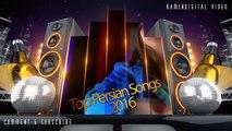 Iranian Music Video - Persian Dance Songs - Bandari Mix