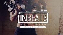TN BEATS - Epic Motivational Orchestral Rap Beat Hip Hop Instrumental-2016