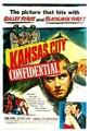 Kansas City Confidential (1952) USA  Esp Sub