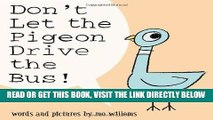 [PDF] Don t Let the Pigeon Drive the Bus! Full Online
