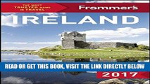 [PDF] Frommer s Ireland 2017 (Complete Guide) Full Online