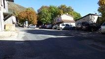 Alpes-de-Haute-Provence : À St Geniez, on ne veut plus de la maire