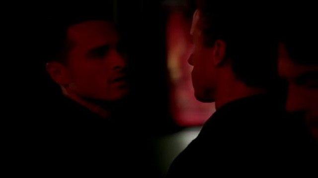Legacies Season 1 Episode 3 Full Episode