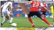 MARCO ASENSIO _ Real Madrid _ Goals, Skills, Assists _ 2016_2017  (HD)