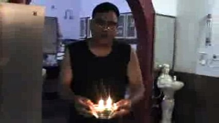 HAPPY DIWALI WITH INDIAN SOLDIERS - BHARAT MATA KI JAI