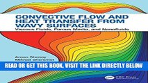 Viscous Flow (Using the Pitz Daily Case) OpenFOAM+Paraview