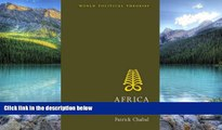 Big Deals  Africa: The Politics of Suffering and Smiling (World Political Theories)  Best Seller