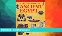 READ  A Visitor s Guide to Ancient Egypt (Time Tours (Usborne))  BOOK ONLINE