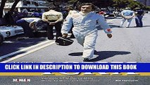 Ebook Jacky Ickx: Mister Le Mans, and Much More Free Read