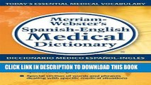PDF] Webster s English SPANISH Dictionary [Online Books