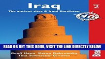 [READ] EBOOK Iraq: The ancient sites and Iraqi Kurdistan (Bradt Travel Guides) ONLINE COLLECTION