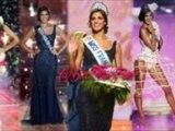 Miss France 2017 : Qui succèdera à Iris Mittenaere ?