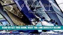 [READ] EBOOK Swan: A Unique Story: Through 50 Years of Yachting Evolution ONLINE COLLECTION