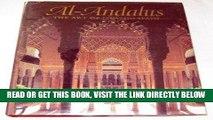 Ebook Al-Andalus: The Art of Islamic Spain Free Read