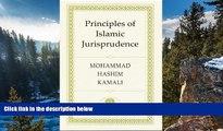 Must Have PDF  Principles of Islamic Jurisprudence (Islamic Texts Society)  Best Seller Books Best
