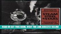 [READ] EBOOK Steam, Steel   Stars: America s Last Steam Railroad ONLINE COLLECTION