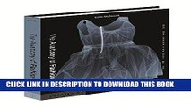 Ebook The Anatomy of Fashion: Why We Dress the Way We Do Free Read