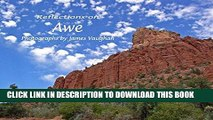 [New] Ebook Reflections on Awe (Reflections on Things That Matter Book 15) Free Online