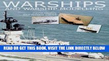 [READ] EBOOK Warships and Warship Modelling BEST COLLECTION