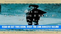 [FREE] EBOOK The Invisible Wall: A Love Story That Broke Barriers ONLINE COLLECTION