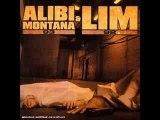 lim alibi montana ft krys