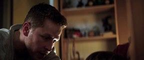 Sidekick Teaser Trailer 2016